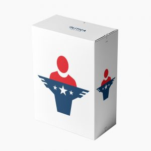 Politic Gift Box WooCommerce Product - Politic WordPress Theme